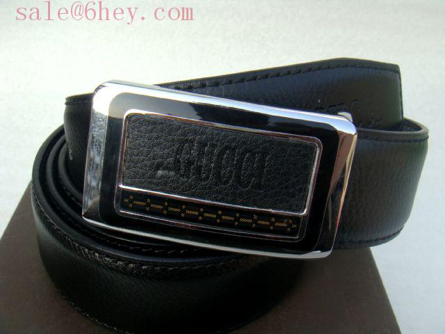 all black gucci belt real vs fake