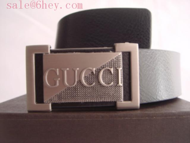 belts that look like gucci