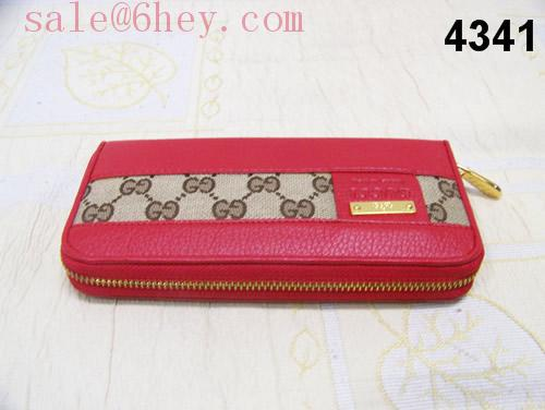 best gucci crossbody bag