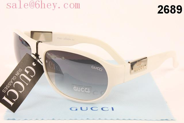 best selling gucci perfume for her