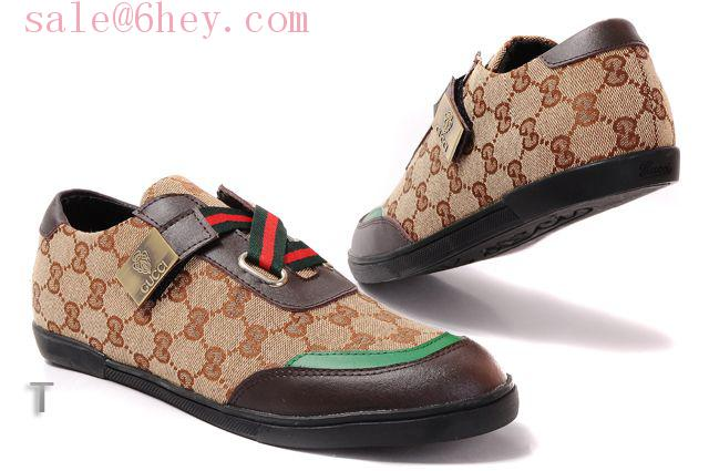 big and tall gucci clothing