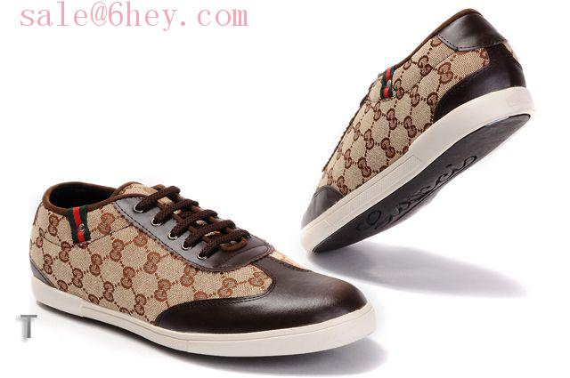 buy gucci ace sneakers