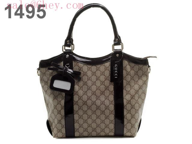 buy gucci bags online sale