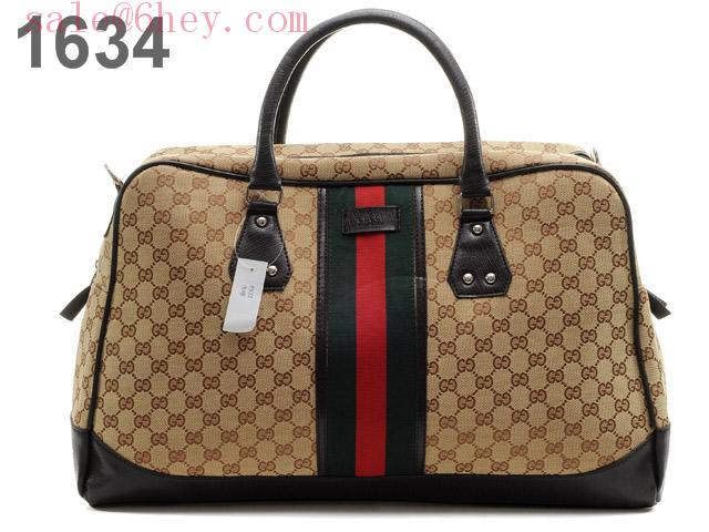 cheap gucci outlet