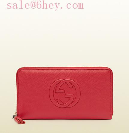 cheap gucci purses from china