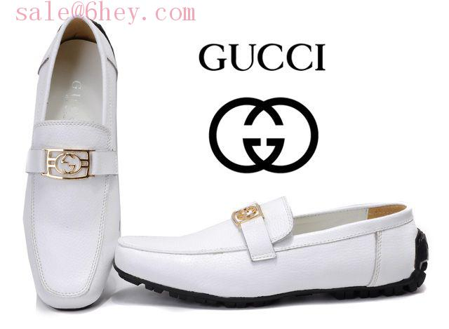 gucci afterpay