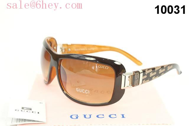 gucci greece prices