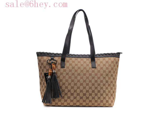 gucci guilty for women price