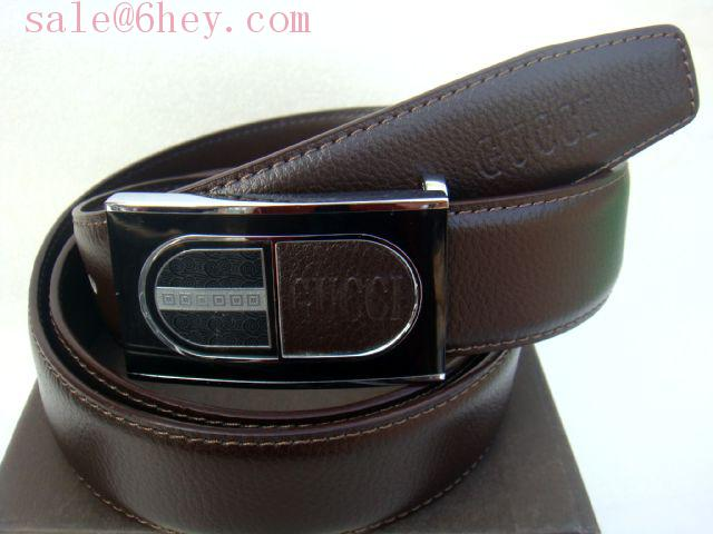 gucci guilty intense price in pakistan