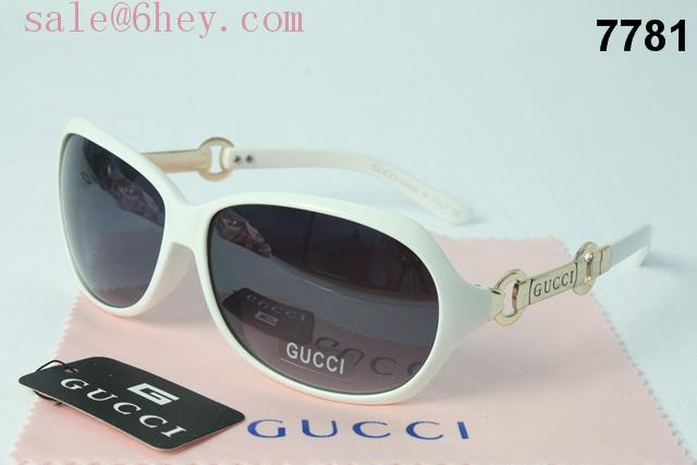 gucci hand bag price in india
