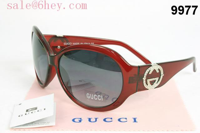 gucci handbags blog