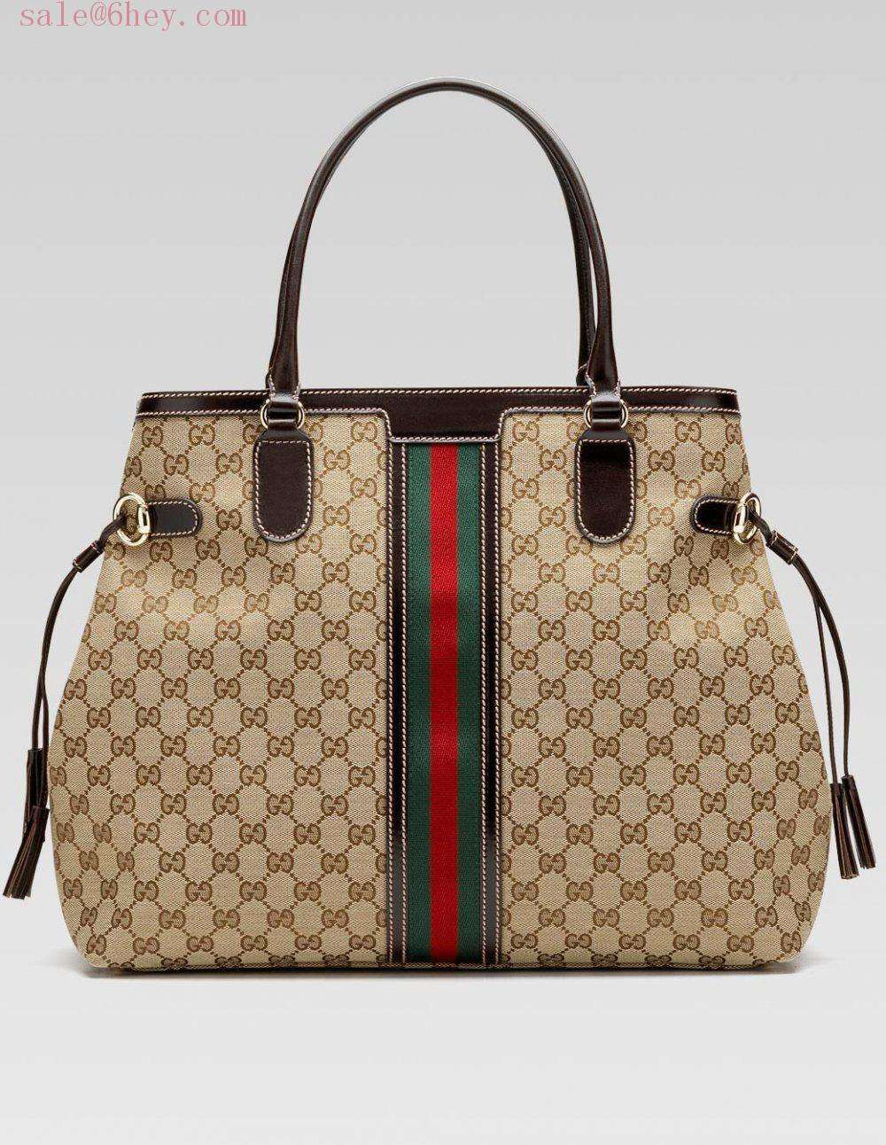 gucci internship
