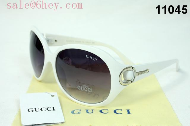 gucci loafers mens casual