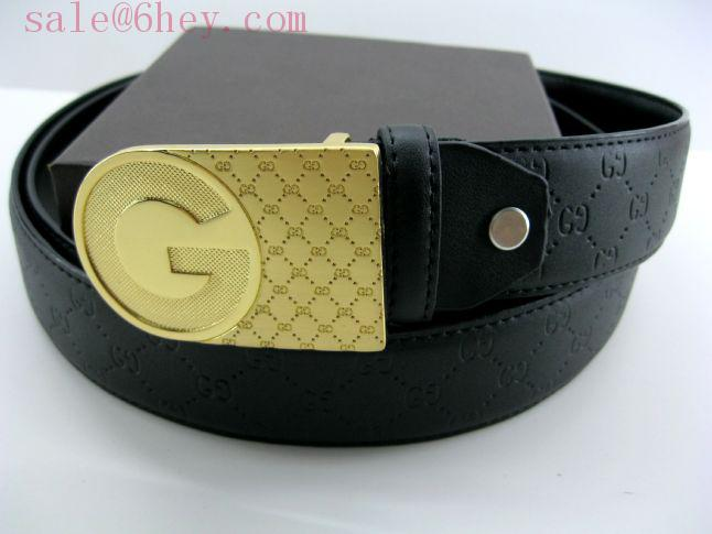 gucci marmont zip around wallet