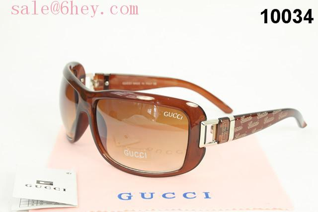 gucci material for sale