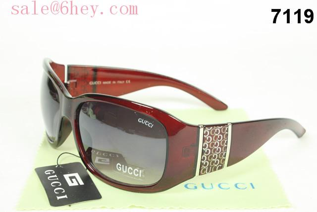 gucci medium sukey hobo