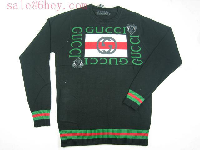 gucci mens belt discount