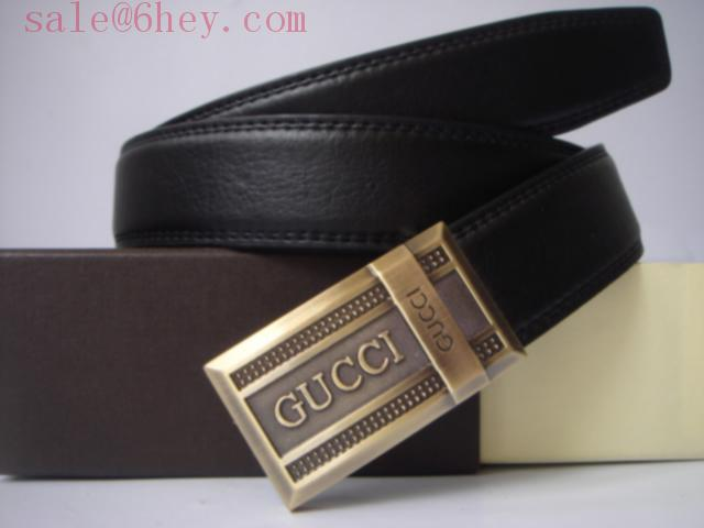 gucci mens shoes size chart