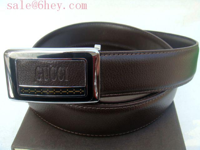 gucci mens sunglasses 2014