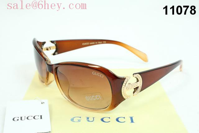 gucci mens watches sale