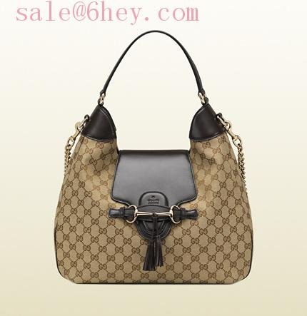 gucci outlet online shopping uk
