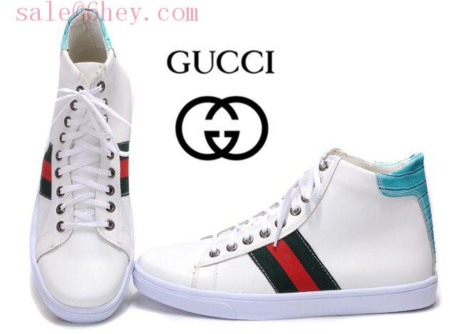 gucci patches for shoes