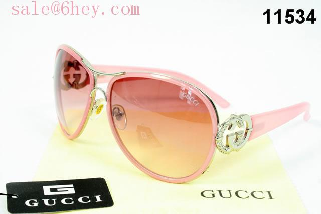 gucci prescription sunglass frames