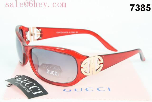 gucci reading glasses frames mens
