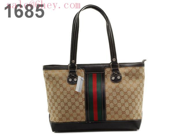 gucci rush red price