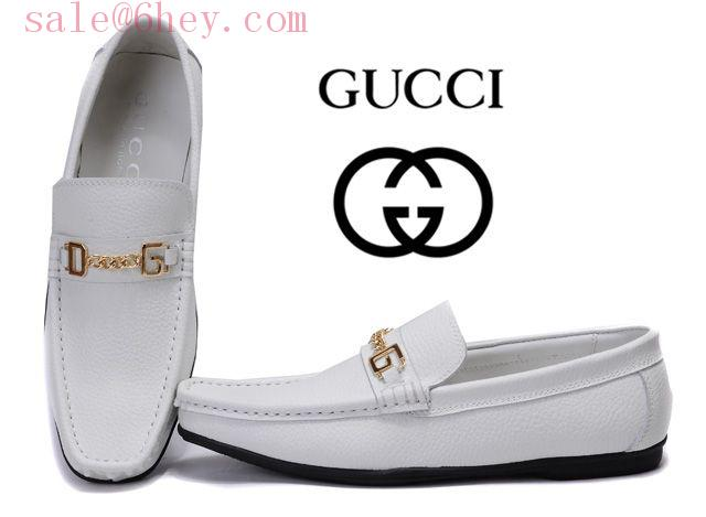 gucci shirts for men