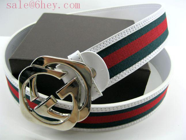 gucci shoes quality