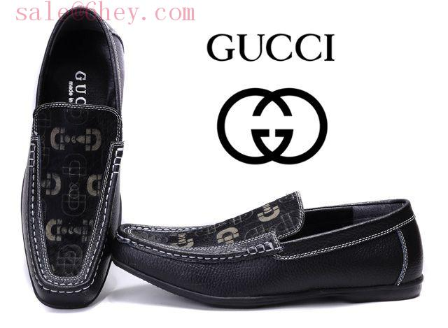 gucci snake shoes