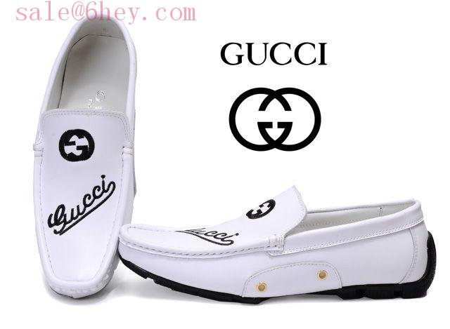 gucci sneakers price south africa