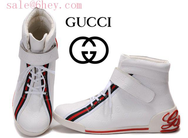 gucci sweatpants outfit
