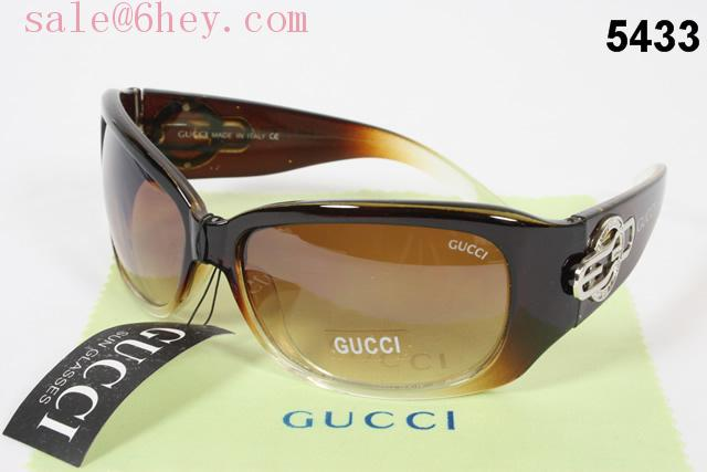 gucci tian collection