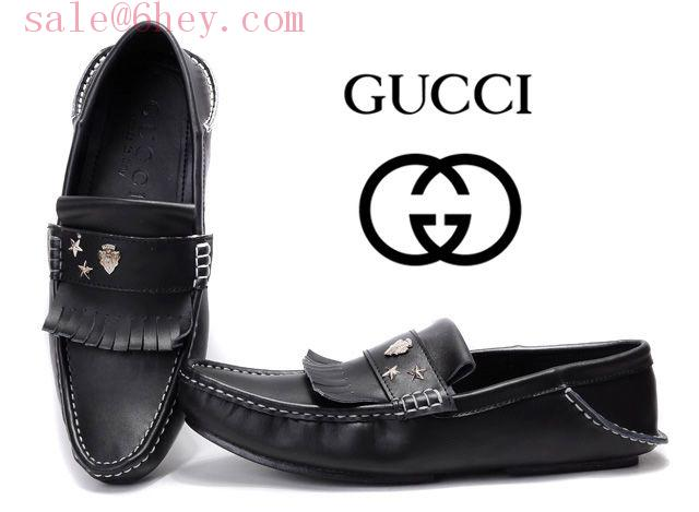 gucci toilet for sale