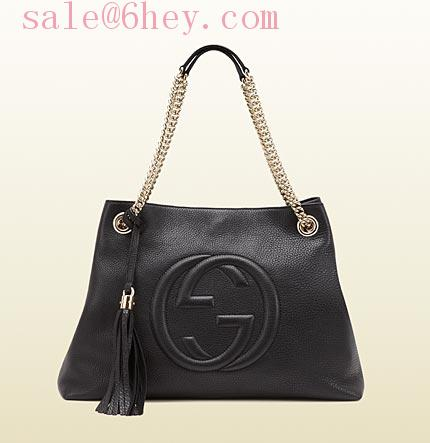 gucci womens
