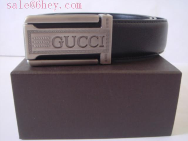 retro gucci watch