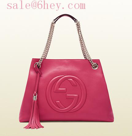 rose gucci