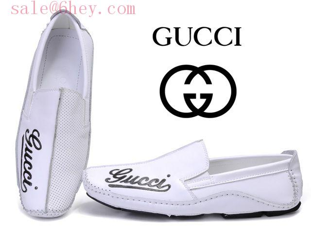 taehyung gucci shoes