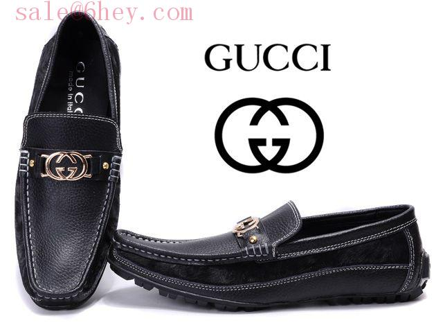 that gucci on you look amazing