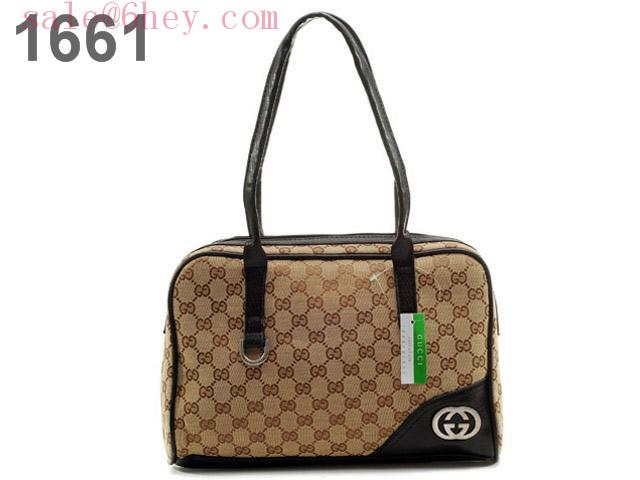 white gucci bag limited edition