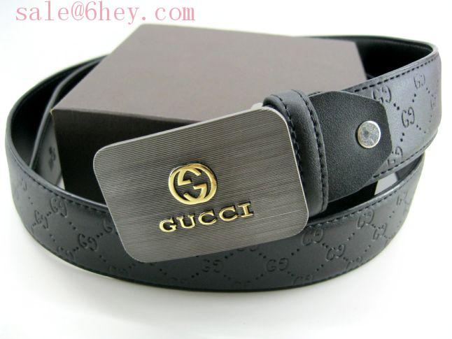 fragrance gucci by gucci