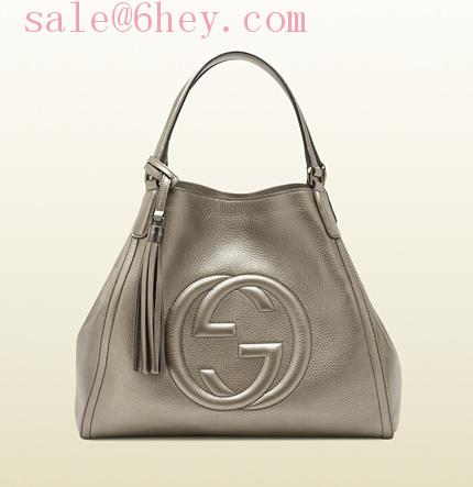 gucci baby bag sale