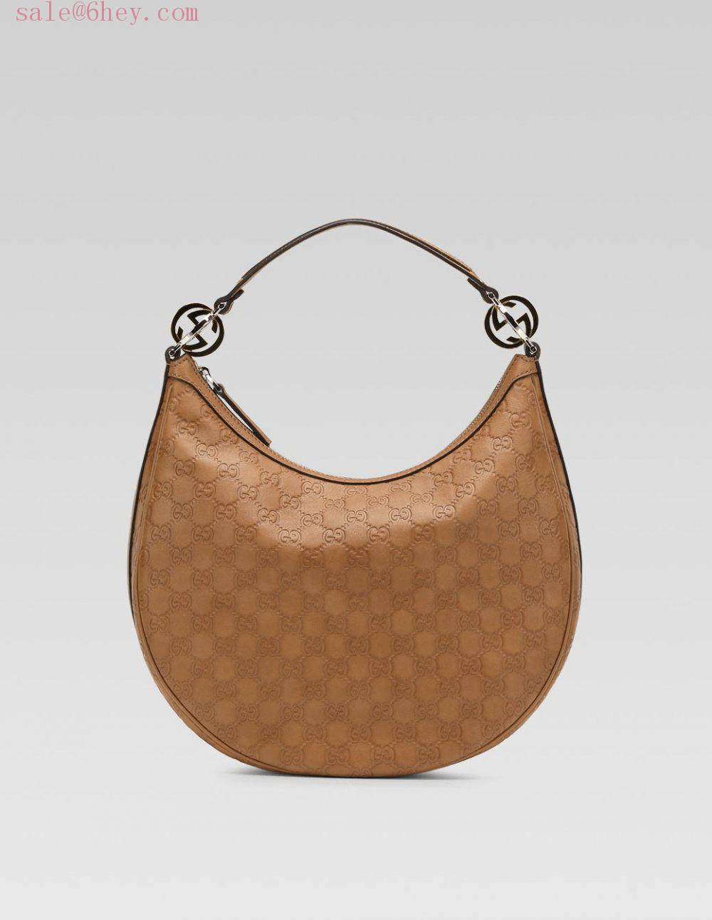 gucci disco bag ebay