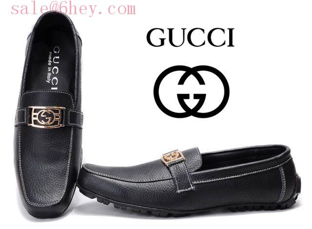 gucci dog collar australia