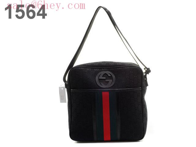 gucci guilty best price