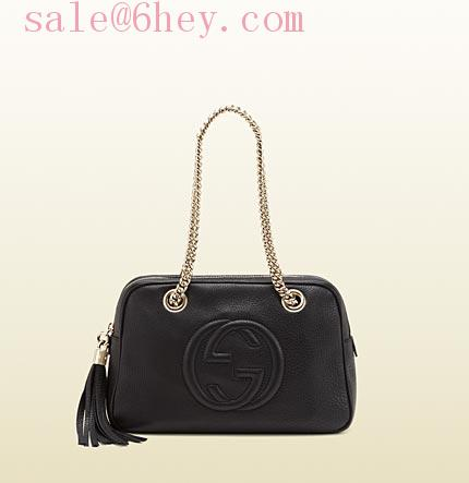 gucci guilty intense price