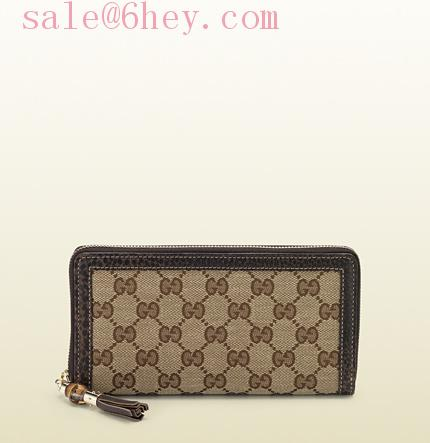 gucci handbags outlet prices