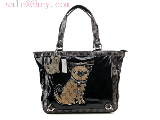 gucci handbags sale ebay